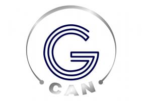شركة اخوان غندور للصناعات المعدنية